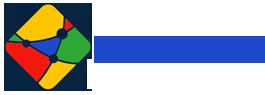 נט-ביי בנייה וקידום אתרי אינטרנט