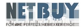 נטביי - בנייה אחסון וקידום אתרי וורדפרס